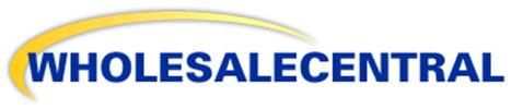 wholesalecentral