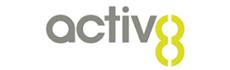 activ8