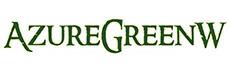 azuregreenw