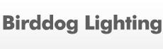 birddoglightning