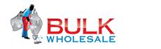 bulkwholesale
