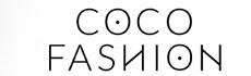 cocofashion