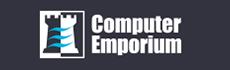 computeremporium