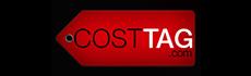 costtag