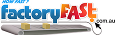 factoryfast