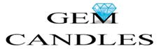 gemcandles