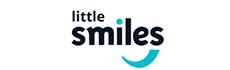 littlesmiles