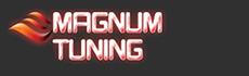 magnumtuning