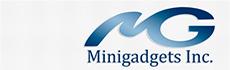 minigadgets