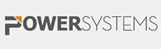 powersystems