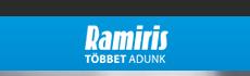 ramiris