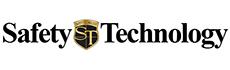 safetytechnology