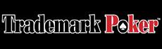 trademarkpoker