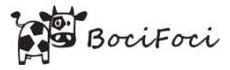 bocifoci