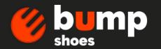 bumpshoes