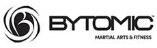 bytomic