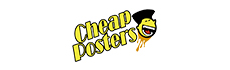 cheapposters