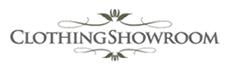 clothingshowroom