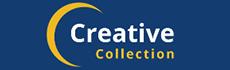 creativecollection