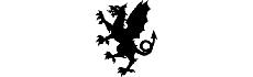 dragonhockey