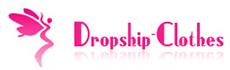 dropshipclothes