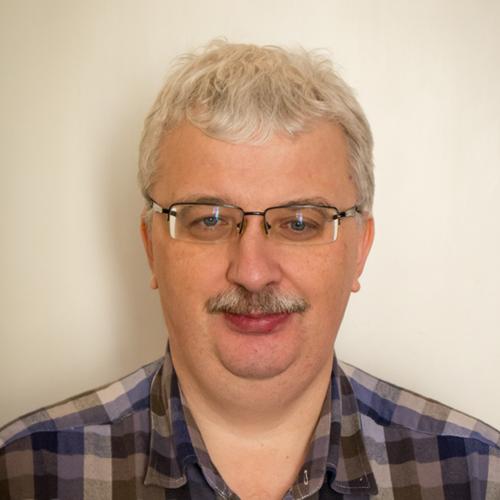 Gabor Koszegi