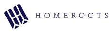 homeroots