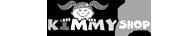 kimmy_shop