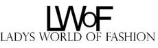 ladysworldoffashion