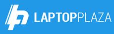 laptopplaza