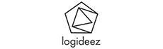 logideez