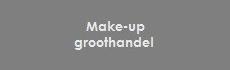makeupgroothandel