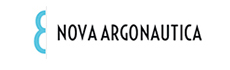 novaargonautica