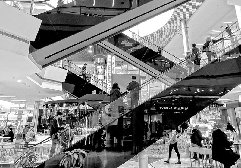 negozio plaza 1
