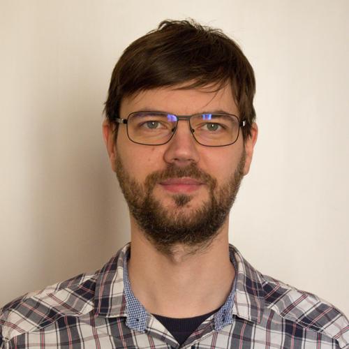Peter Tasnadi