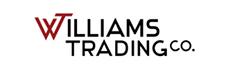 williamstrading