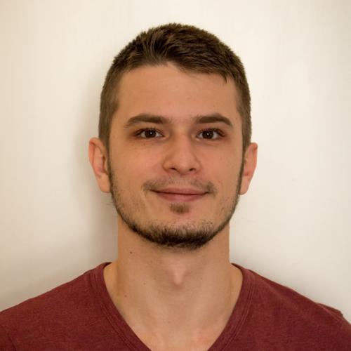 Zoltan Biro