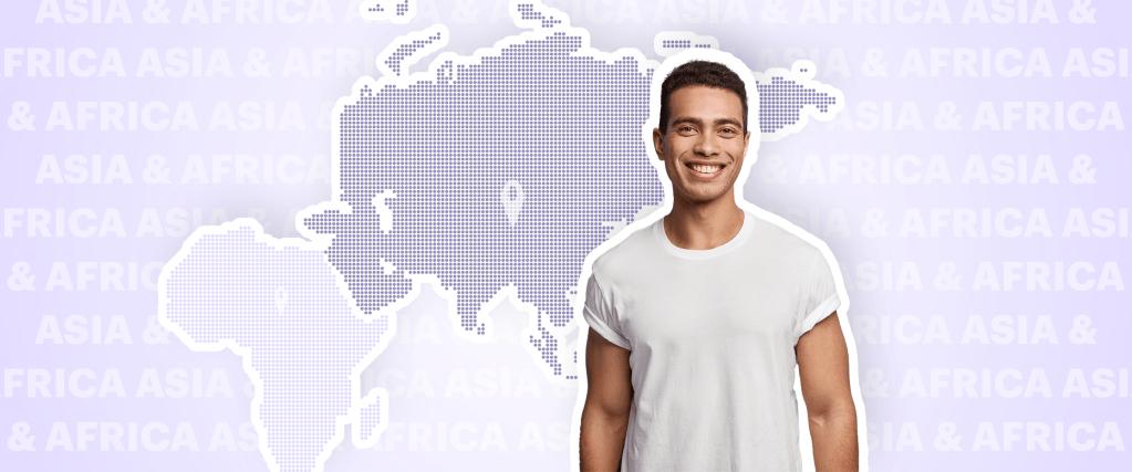 africaasia supplier list