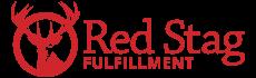 redstag logo