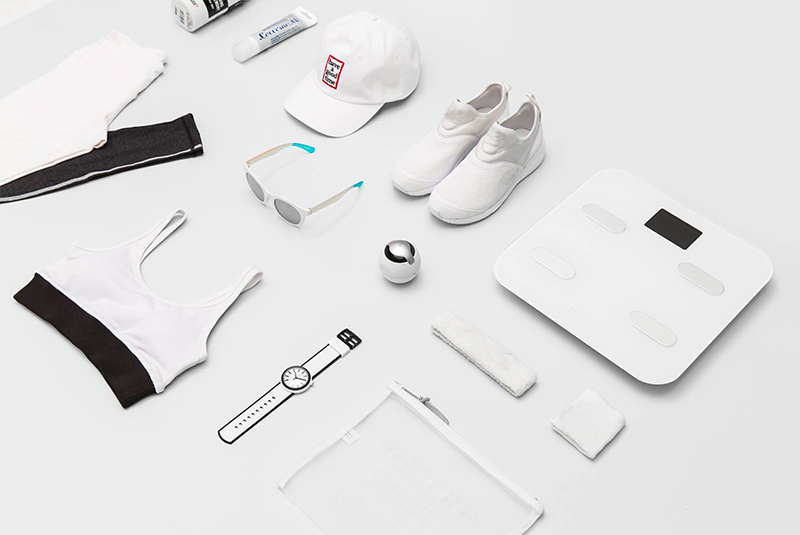 products white