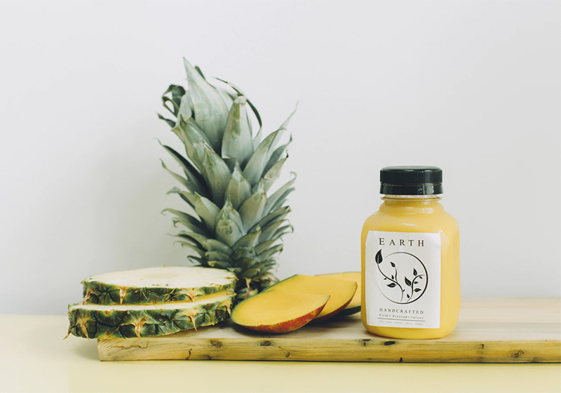 ananas cover 1