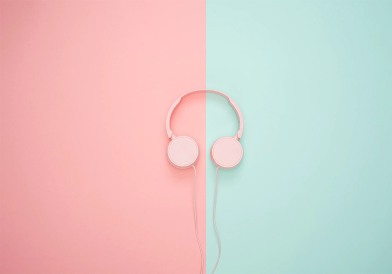 headphones 1 1