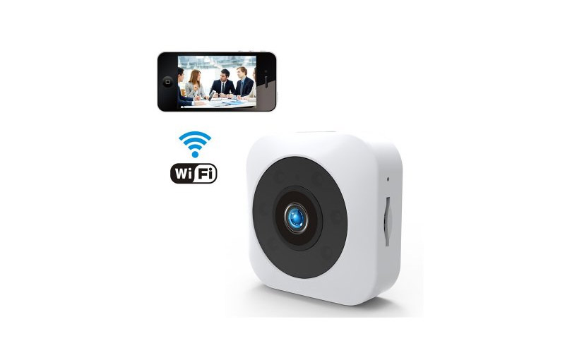 wi-fi mini camera, image source: chinavasion