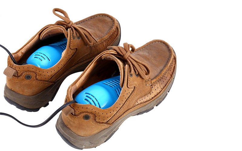shoe dryer, image source: aliexpress