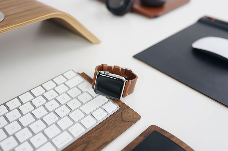 watch product 1