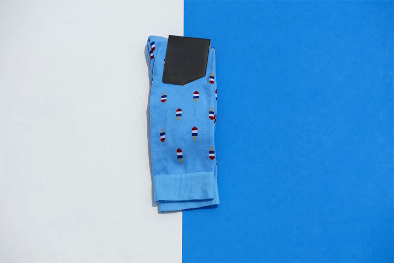 socks image 1
