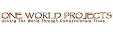 oneworldprojects