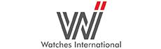 watchesinternational