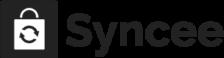 syncee_logo_black