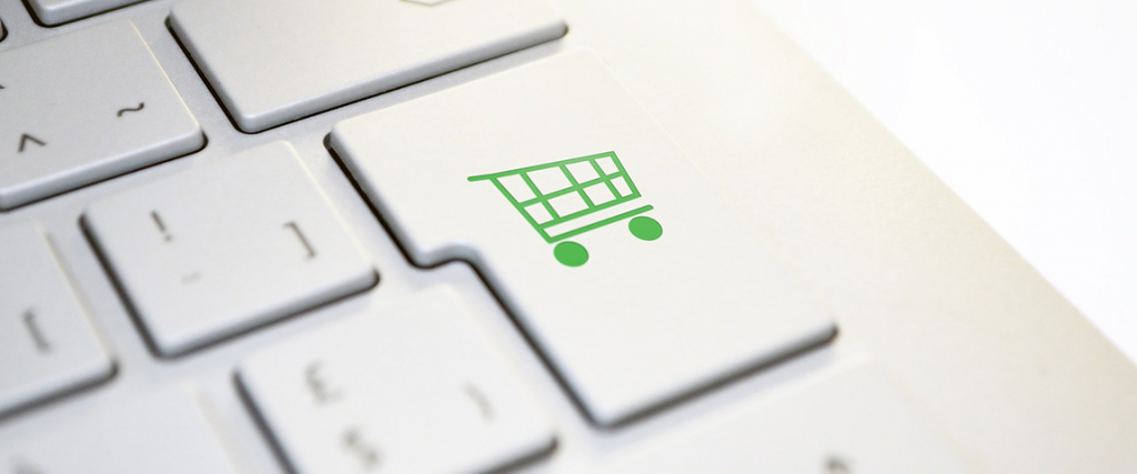 online business shop 1